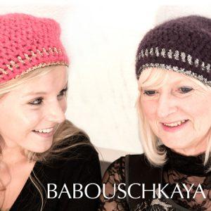 BABOUSHKAYA